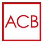 ACB ILUMINATION