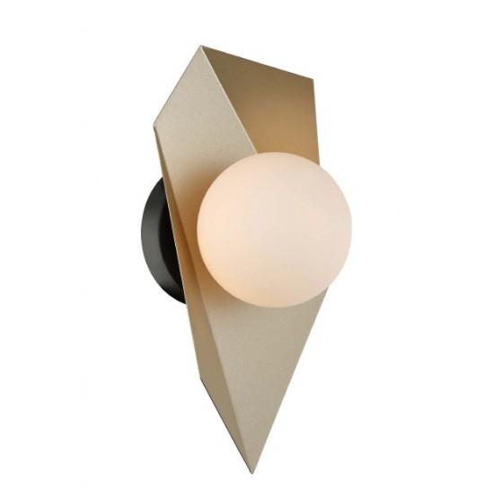 Aplica HL42591W28BG (HL42591W28BG) www.lightingstore.ro
