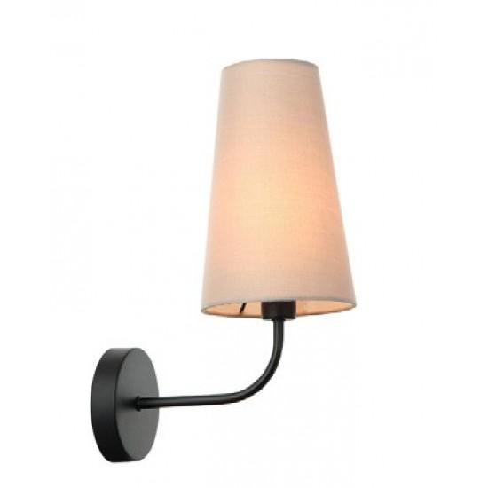 Aplica HL35421W32BG (HL35421W32BG) www.lightingstore.ro