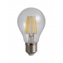 Bec Filament A60 E27/10W/220V/3000K