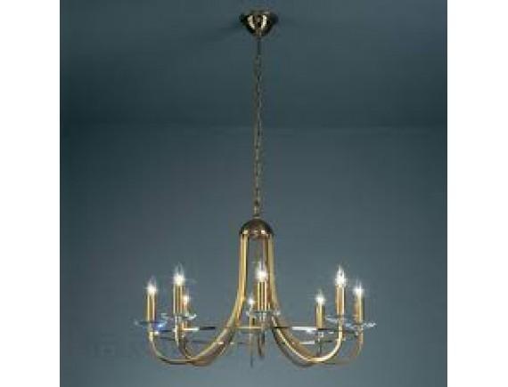 Lustra candelabru Imperial