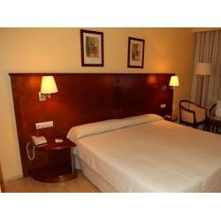 Dormitor EXECUTIVE II 400-002