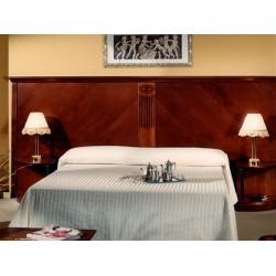 Dormitor EXECUTIVE 400-00