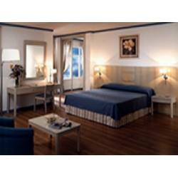 Dormitor BARCO 415-00