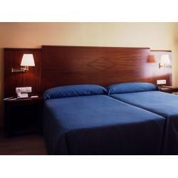Dormitor ALBUFERA 420-00