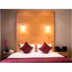 Dormitor CITY 438-00