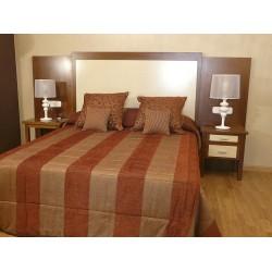 Dormitor ALBUFERA II 440-00