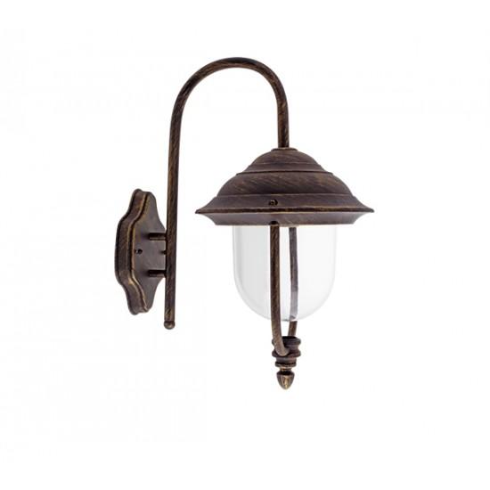 50022 Aplica (9350022AG) www.lightingstore.ro