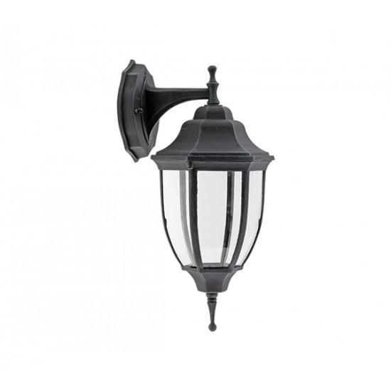 50182  Aplica (9350182ac) www.lightingstore.ro