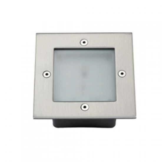 GRFLED009 Spot (96GRFLED009) www.lightingstore.ro