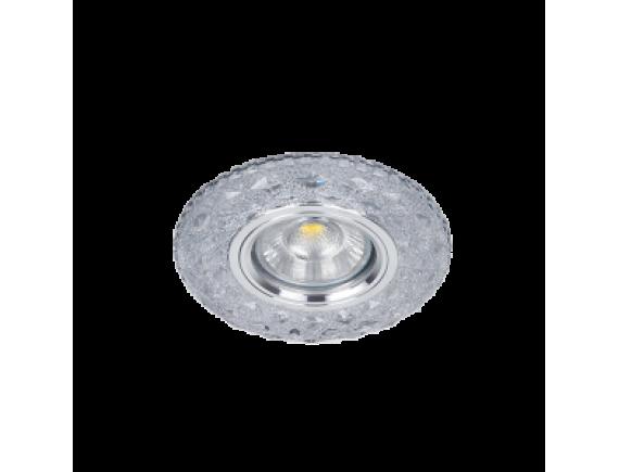 CR-774XCL Spot