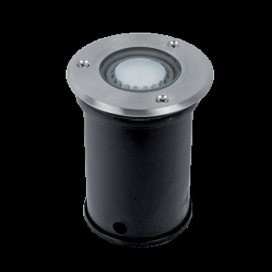 GRF105 Spot (96GRF105LED06) www.lightingstore.ro