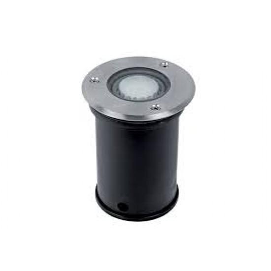 GRF106 Spot (96GRF106LED09) www.lightingstore.ro