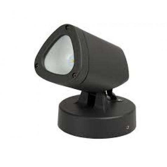 GRF9616 Spot (9616LEDW) www.lightingstore.ro