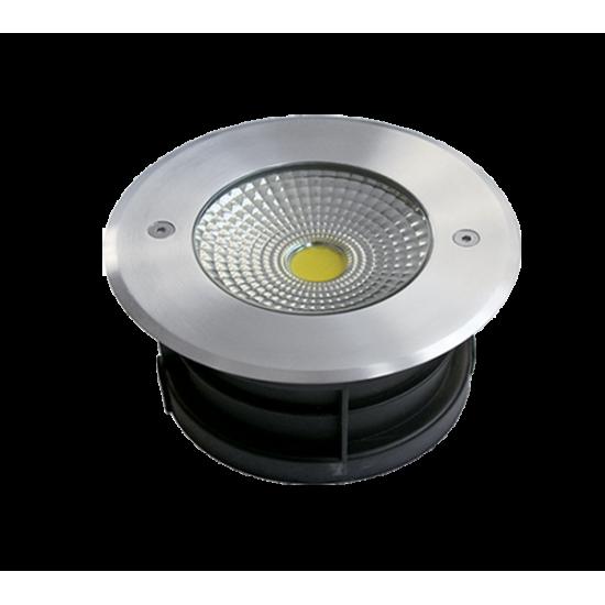 RAY10 LED Spot (96RAY10) www.lightingstore.ro