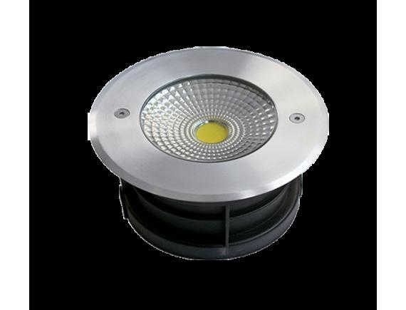 RAY10 LED Spot