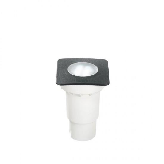 CECI SQUARE FI1 SMALL (120317) www.lightingstore.ro
