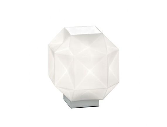 DIAMOND TL1 SMALL