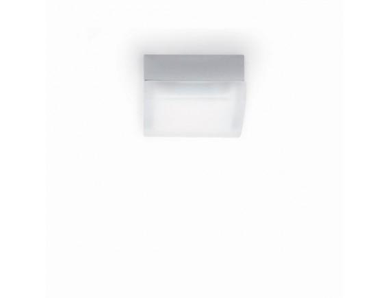 IRIS LED PL1 D13