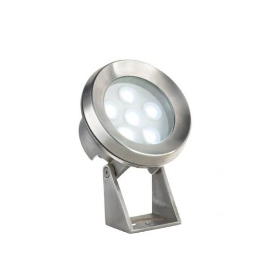 KRYPTON PT6 (121970) www.lightingstore.ro