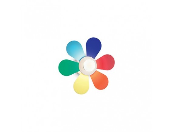 FLOWER AP1 D30