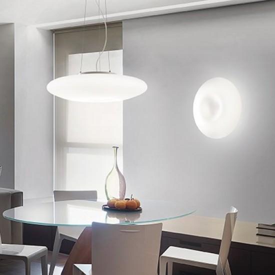 GLORY LED PL3 D40 (104584) www.lightingstore.ro