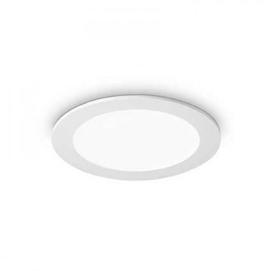GROOVE FI1 30W ROUND 4000K (147680) www.lightingstore.ro