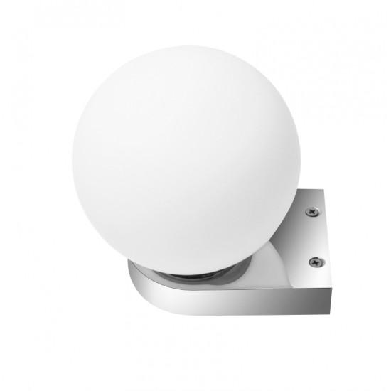 Aplica 127230401CH (127230401CH) www.lightingstore.ro