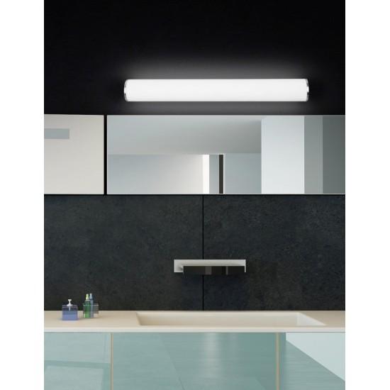 Aplica 127306801CH (127306801CH) www.lightingstore.ro