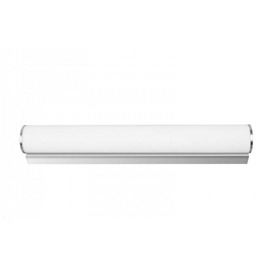 Aplica 127306802CH (127306802CH) www.lightingstore.ro