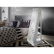 Oglinda Tresor 925016