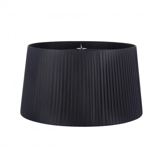 Abajur Toronto MOD974-PLShade-Black (MOD974-PLShade-Black) www.lightingstore.ro
