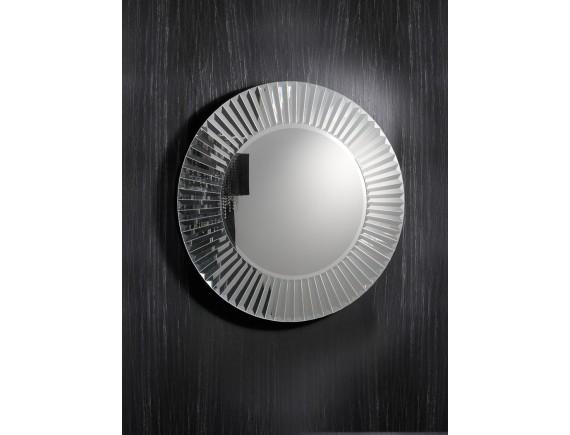 Oglinda ZEUS 29-E13