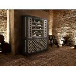 Vitrina de vinuri MERLOT I 387218