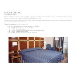 Dormitor PARQUE CENTRAL 412-00