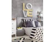 Oglinda LOVE 490633