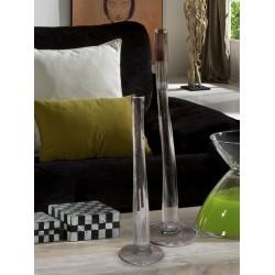 Decoratiune  KRAKEN Set vaze 710936