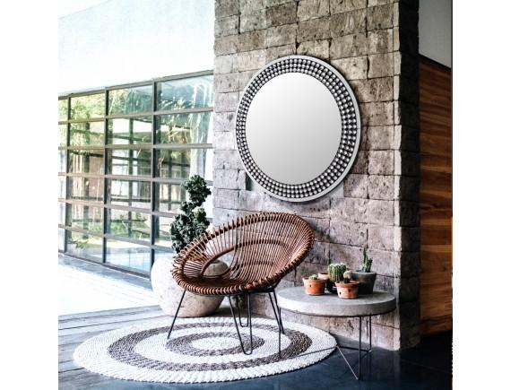 Oglinda ISADORA 794368