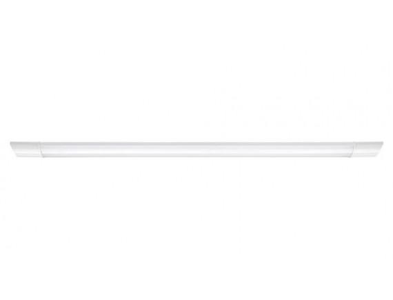 Lampa de dulap/cabinet Batten Light 1452