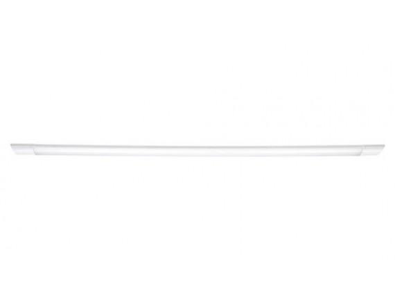 Lampa de dulap/cabinet Batten Light 1453