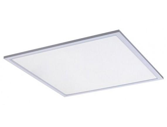 Panou LED Gerald 1456