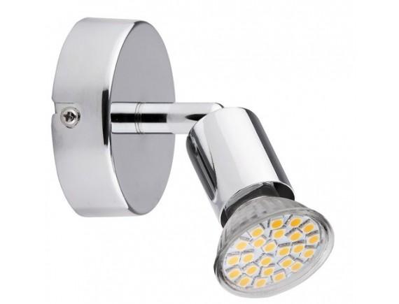 Aplica spot Norton LED 6986