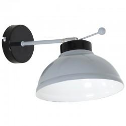 Aplica Factor grey 6162