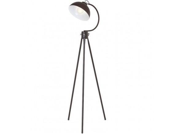 Lampadar Asko 1 9291