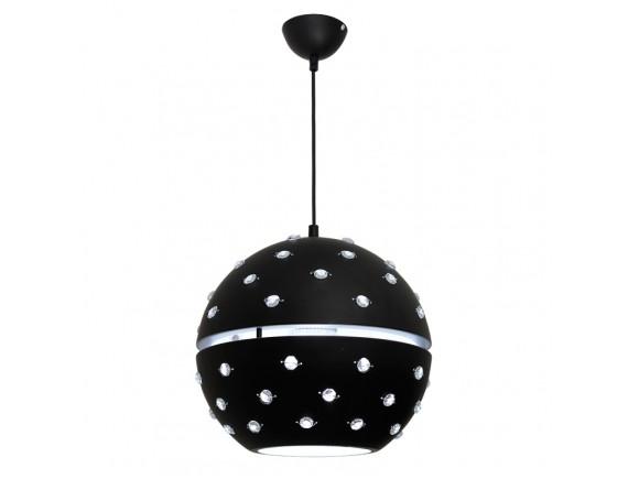 Pendul Orbit black 7559