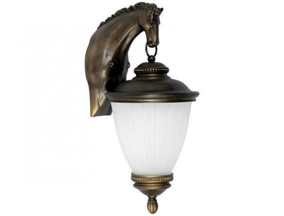 Aplica HORSE 4900