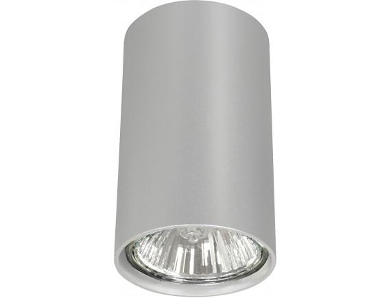Spot EYE silver S 5257