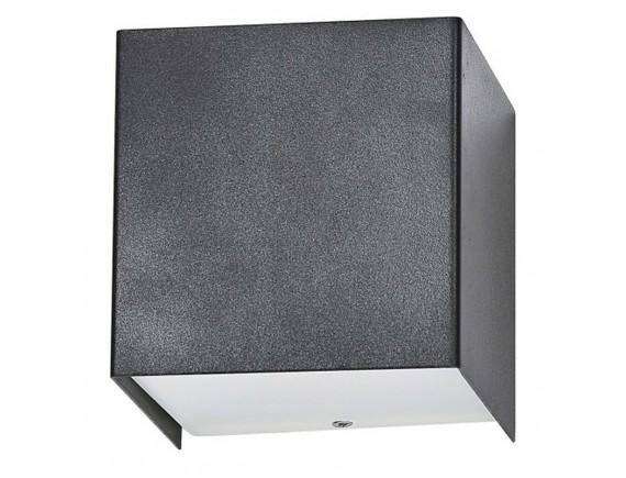 Aplica CUBE graphite 5272