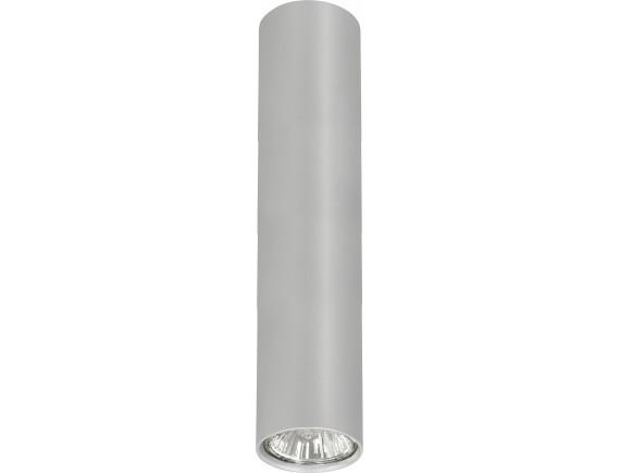 Spot EYE silver M 5465