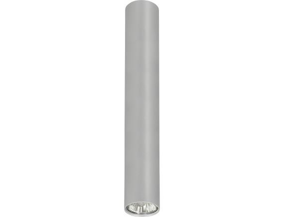 Spot EYE silver L 5473